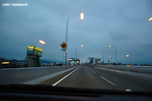 都市高速02.jpg