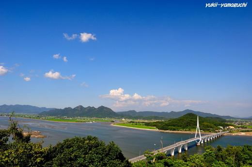 藤尾山公園02.jpg