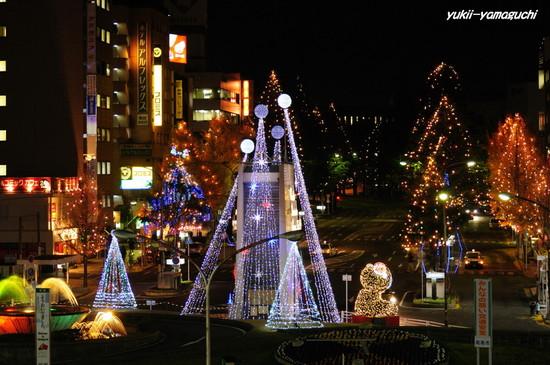 徳山イルミ03.jpg