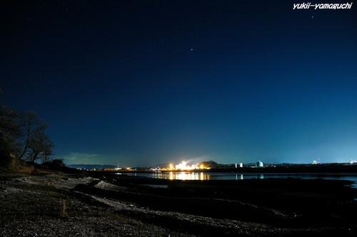 縄地海岸夜景01.jpg