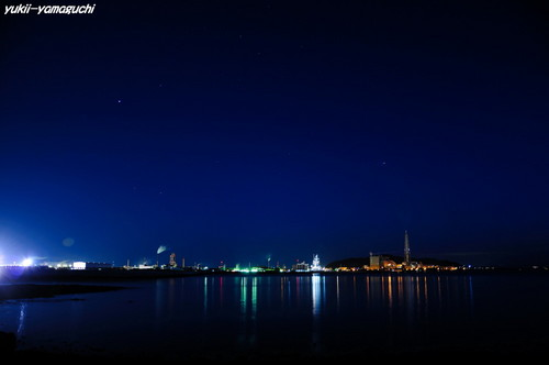 縄地海岸夜景03.jpg
