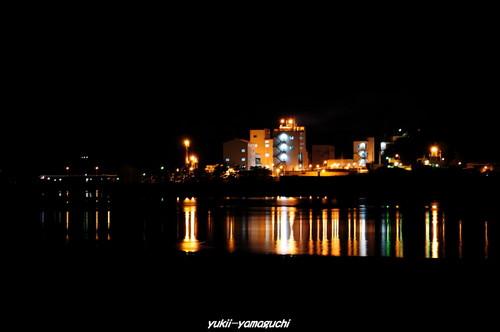 縄地海岸夜景05.jpg