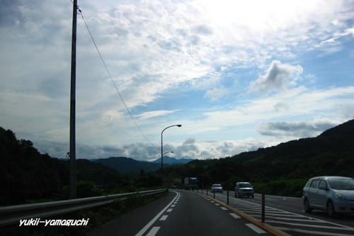 梅雨の晴れ間03.jpg