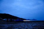 美濃が浜0110 003.JPG
