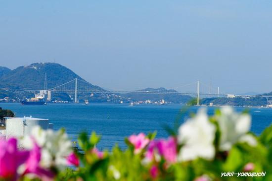 彦島南公園04.jpg