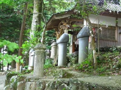 俵山温泉・角島 026.JPG