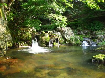 俵山温泉・角島 031.JPG