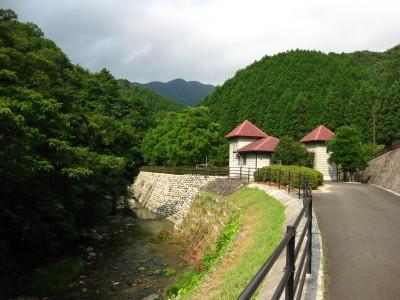 俵山温泉・角島 038.JPG