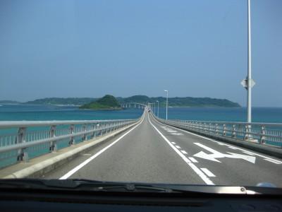 俵山温泉・角島 048.JPG