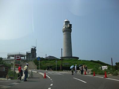 俵山温泉・角島 061.JPG