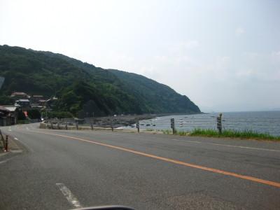 俵山温泉・角島 064.JPG