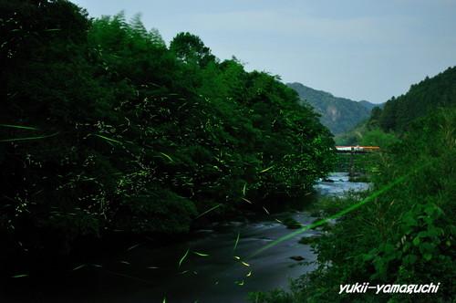 豊田町ほたるⅣ 028.JPG