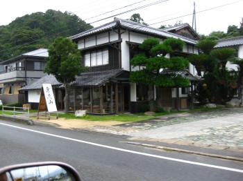 防府・萩 030.JPG