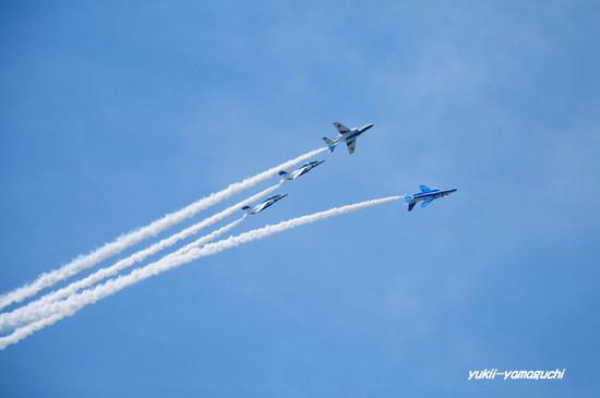 防府航空祭060610.jpg