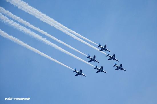 防府航空祭060611.jpg