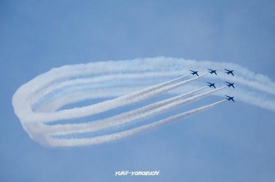 防府航空祭060612.jpg