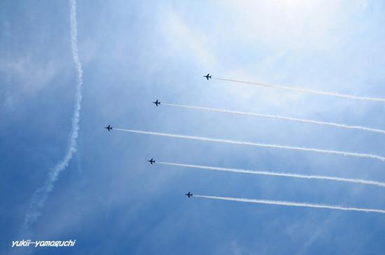 防府航空祭060620.jpg