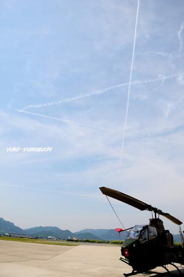 防府航空祭060621.jpg