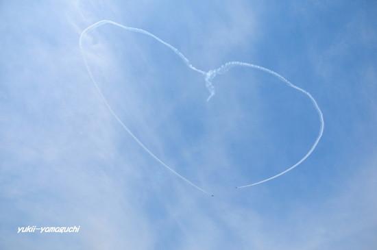 防府航空祭060623.jpg