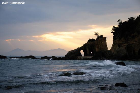 本山岬01.jpg