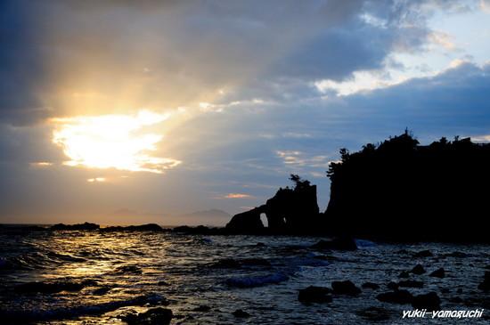 本山岬03.jpg