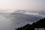 霧・関門橋2.jpg