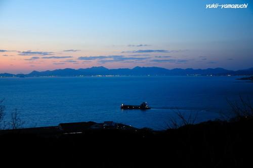 竜王山08.jpg