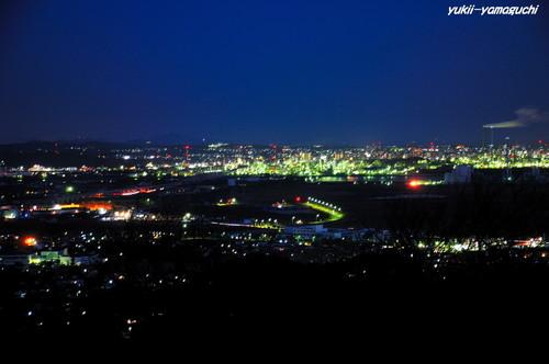 竜王山09.jpg