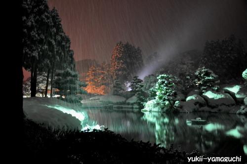 瑠璃光寺05.jpg