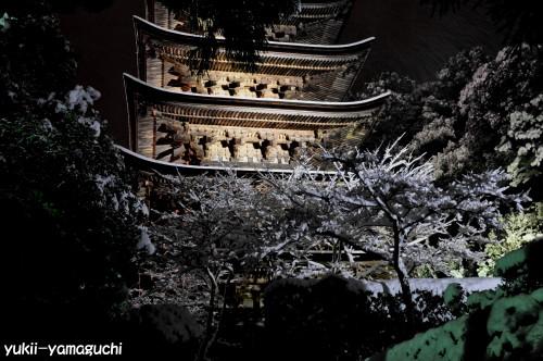 瑠璃光寺07.jpg