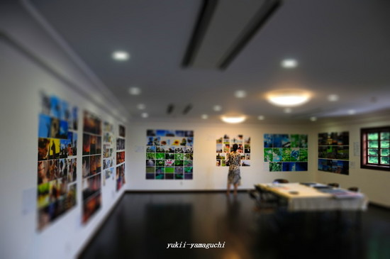 しゃびやま写真展02.jpg