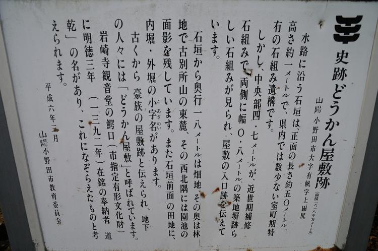 どうかん屋敷・花の海 044.jpg