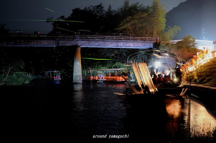 ほたる舟12.jpg