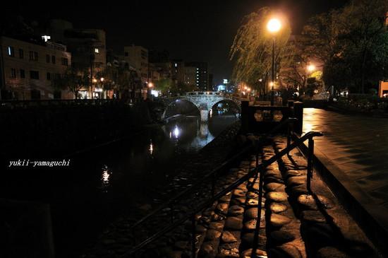 めがね橋06.jpg