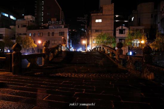 めがね橋07.jpg