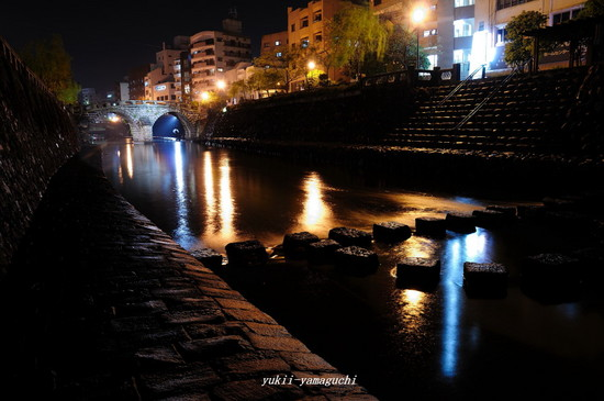 めがね橋13.jpg