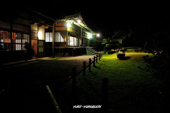 ゆらめき回廊2010-21.jpg