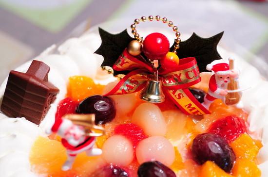 クリスマス 11.JPG