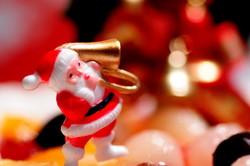クリスマス 12.JPG