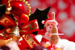 クリスマス 13.JPG