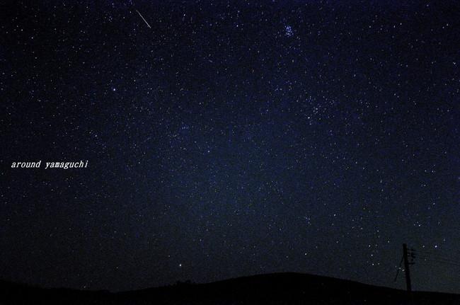 ペルセウス座流星02.jpg