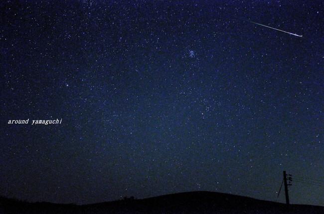 ペルセウス座流星05.jpg