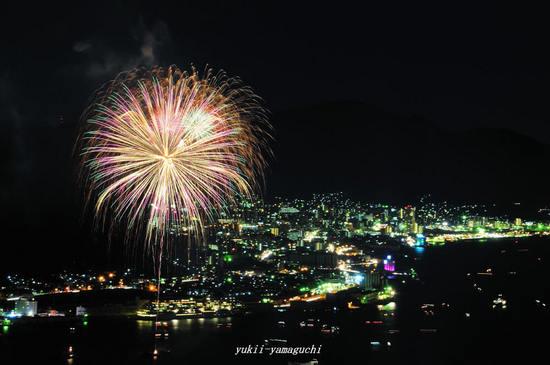 下関海峡花火03.jpg