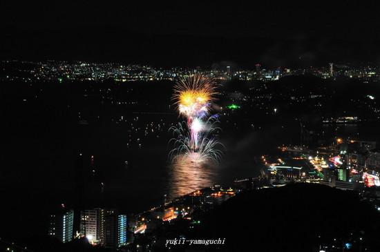下関海峡花火05.jpg