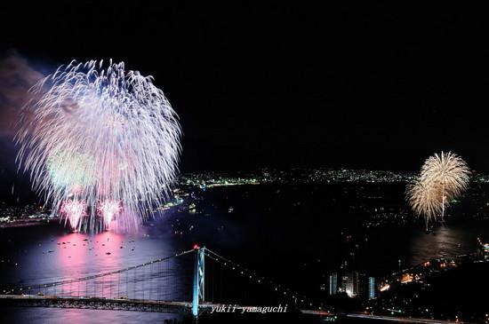 下関海峡花火07.jpg