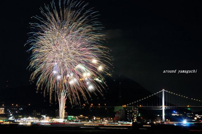 下関海峡花火14.jpg