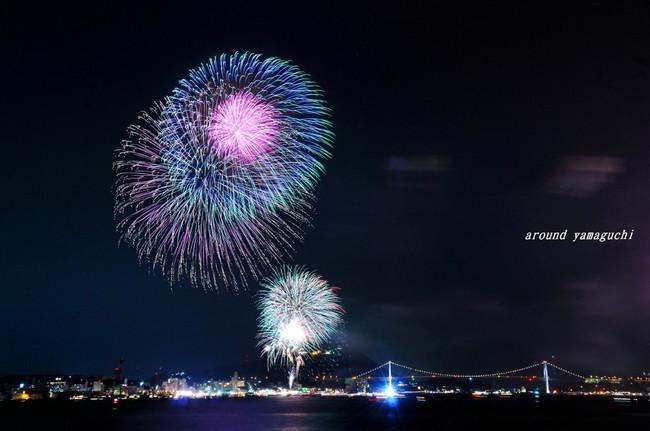 下関海峡花火15.jpg