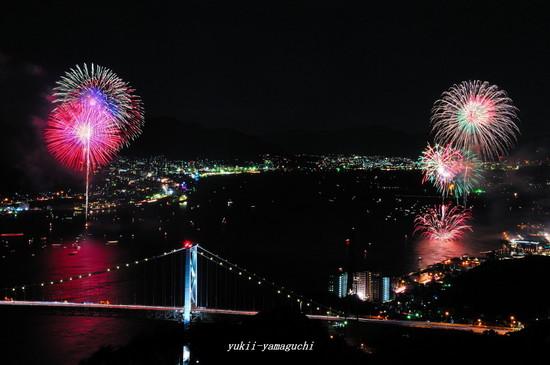 下関海峡花火17.jpg