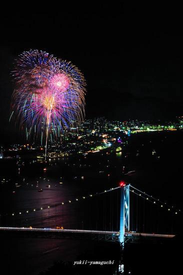下関海峡花火18.jpg