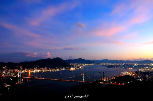 下関海峡花火27.jpg